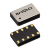 RV-3029-C3-TA-QC-OPT.B