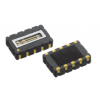 RV-3049-C2 TB-QA-OPTION A T/R