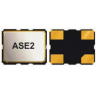 ASE2-60.000MHZ-LC-T