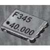 F3355 20.000MHZ