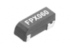 FPX051-20