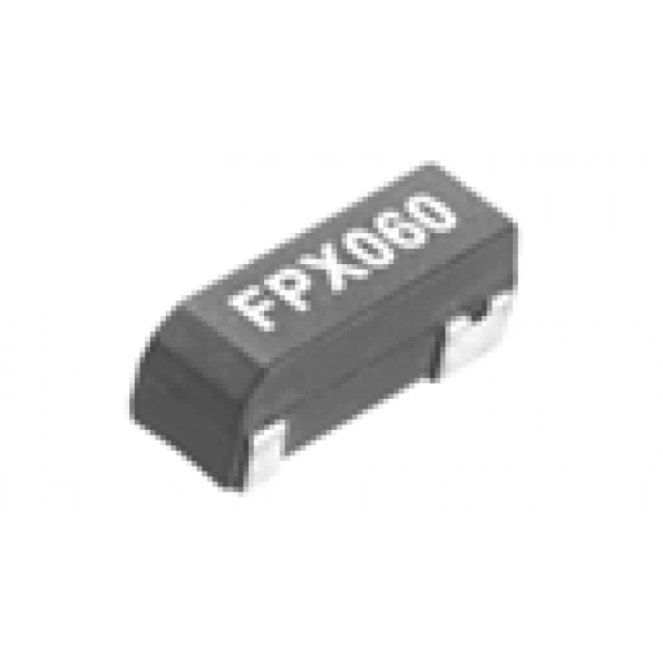 FPX184-20/TR