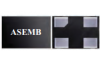 ASEMB-64.000MHZ-LY-T