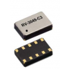 RV-3049-C3-TA-QC-OPT.B