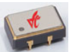VF540HH-50.000MHZ