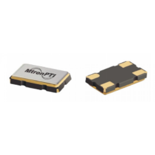 PP6MM 40.000MHZ