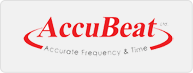 accubeat_logo_homepage.png