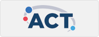 act_logo_homepage.png