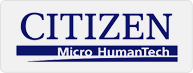 citizen_logo_homepage.png