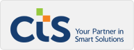 cts_logo_homepage.png