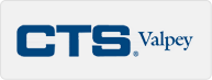 cts_valpey_logo_homepage.png