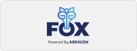 fox_logo_homepage.png
