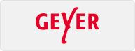 geyer_logo_homepage.png