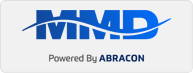 mmd_logo_homepage.png
