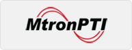 mtronpti_logo_homepage.png