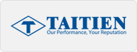 taitien_logo_homepage.png